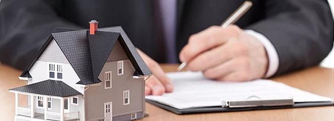 юристы по сопровождению сделок с недвижимостью