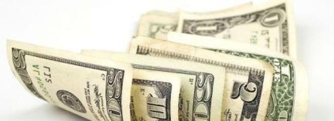 деньги под залог птс волгоград отзывы