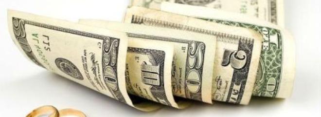 Рассчитать платеж по кредиту газпромбанк
